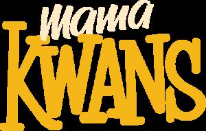 mama kwans restaurant logo