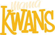 Mama Kwan's Tiki Bar and Grill