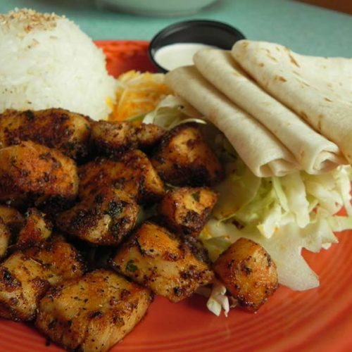 blackened-fish-tacos