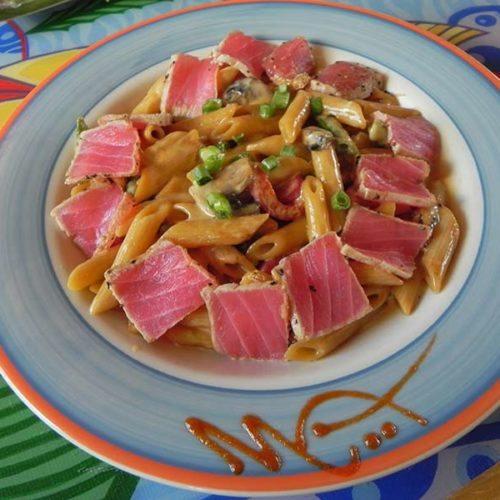 special-pasta-tuna
