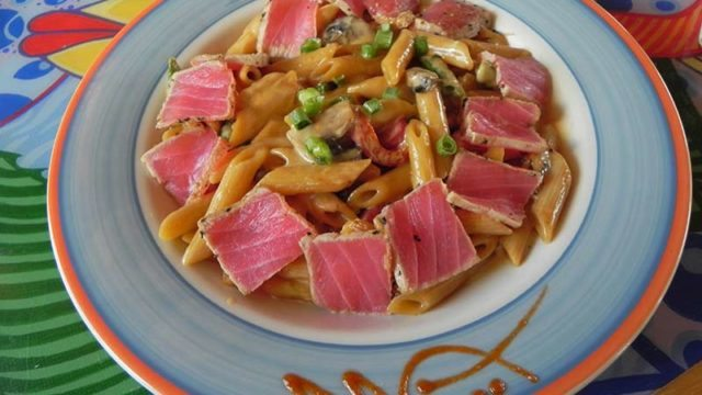 mama kwans special-pasta-tuna